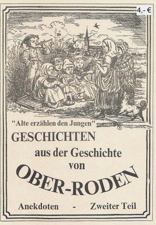7_Geschichten aus der Geschichte von Ober Roden