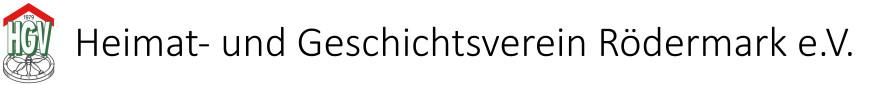Logo_neu_weiß_892x85