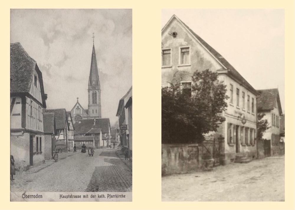 Oberroden&Urberach_1000x713